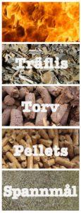 biomassor